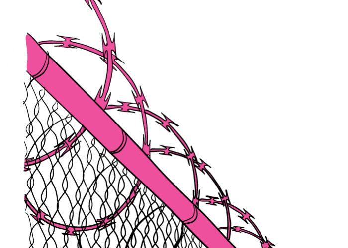 Surviving-Abolition-Illustration-by-Kristen-Radtke
