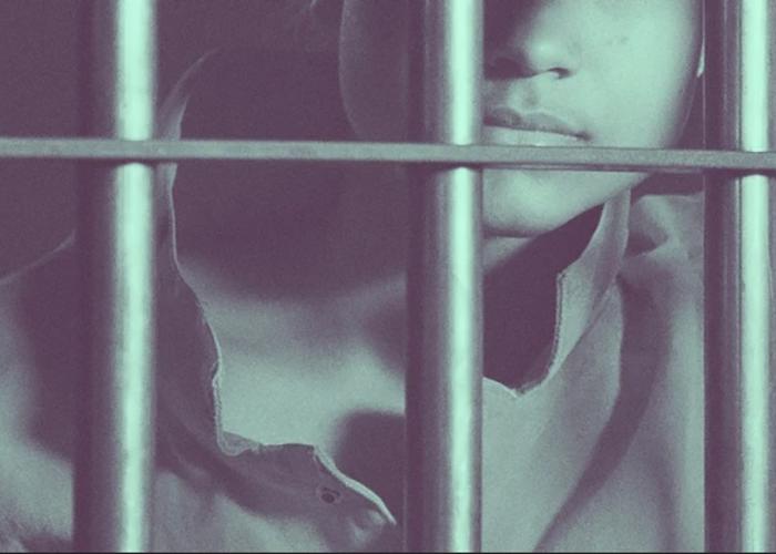 Trans-Prisons-700x500