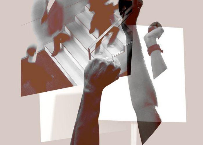 Design by Ingrid Frahm
